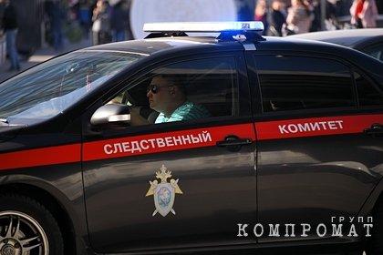 Следственный комитет проверит выставку человеческих тел в Москве