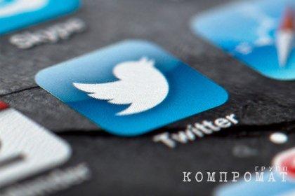 В Госдуме и Совфеде прокомментировали замедление работы Twitter