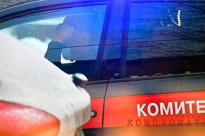 На игнорировавших звонок об убийстве студентки полицейских завели новое дело
