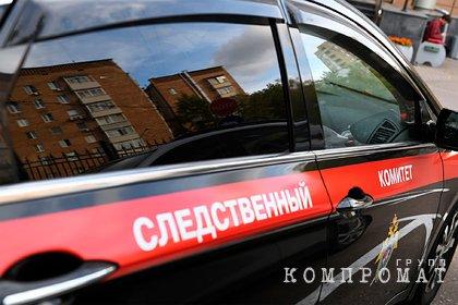 Россиянка утопила восьмимесячного младенца и умерла на следующий день