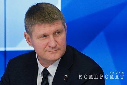 В Госдуме раскрыли главе МИД Украины простой способ попасть в Крым