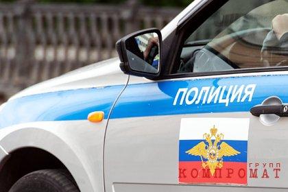 Стало известно о раненных и погибшем в ходе драки таксистов в Новой Москве
