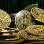Будущий рекламный гигант SaTT перечисляет ведущую криптовалютную биржу HitBTC