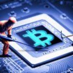 Coinbase COIN начинает торговлю по цене около 400 долларов и оценке более 100 миллиардов долларов