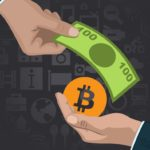 Эффект Coinbase: готова ли криптовалюта для входящего стада?
