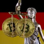 Crypto Blast: Биткойн ATH около 65 тысяч долларов, Ethereum по 2400 долларов (Обзор рынка)