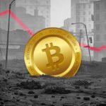 Анализ цен на криптовалюту & amp; Обзор 26 марта: Биткойн, Ethereum, Cardano, Uniswap и Theta