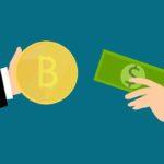 Все о биткойн-мэре Сальвадора и конференции Electric Bitcoin 2021