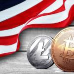 Технологии, право и криптовалюта