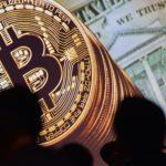 Главный операционный директор CoinGecko ожидает, что биткойн достигнет 100 тысяч долларов с учетом этих факторов
