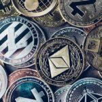 Capital Manager: Биткойн-холдинг, превышающий 52 тыс. Долларов, запускает криптовалюту за 100 тыс. Долларов