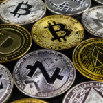 Crypto Capital Manager: продажа Ethereum и Bitcoin была «медвежьей ловушкой»