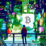 Как крайний страх в криптографии соотносится с дном биткойнов