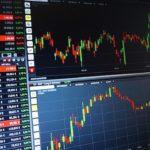 Blockchain Group встретится с руководителями министерства финансов США по поводу правил пивоварения