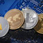 Crypto Exchange AAX представляет кошелек MPC своим VIP и институциональным инвесторам