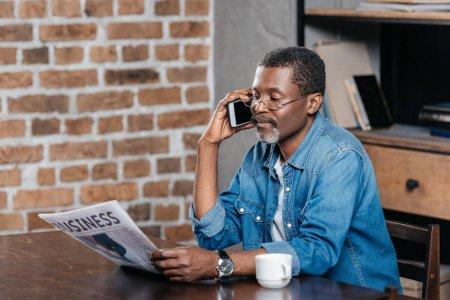 Обзор европейской сессии: Доллар растет по всем направлениям