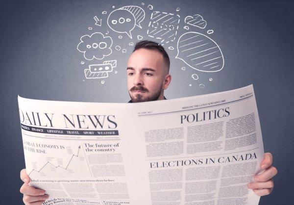 Обзор европейской сессии: Индекс доллара растет четвертую сессию подряд
