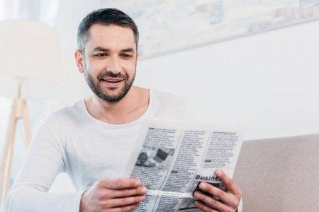 Великобритания: ведущий экономический индекс вырос в апреле