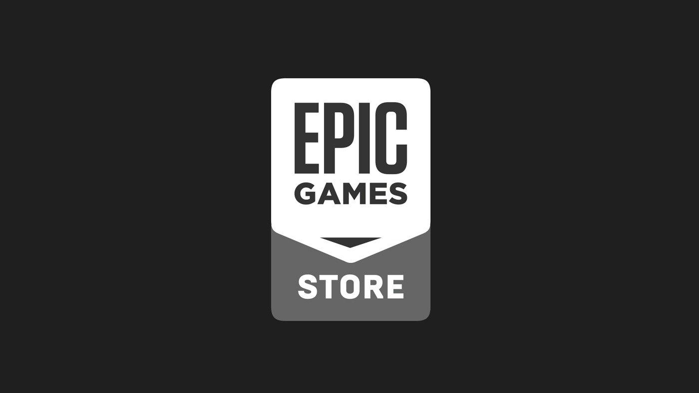 В сети появился список самых популярных игр в Epic Games Store. Почти все они участвовали в бесплатных раздачах