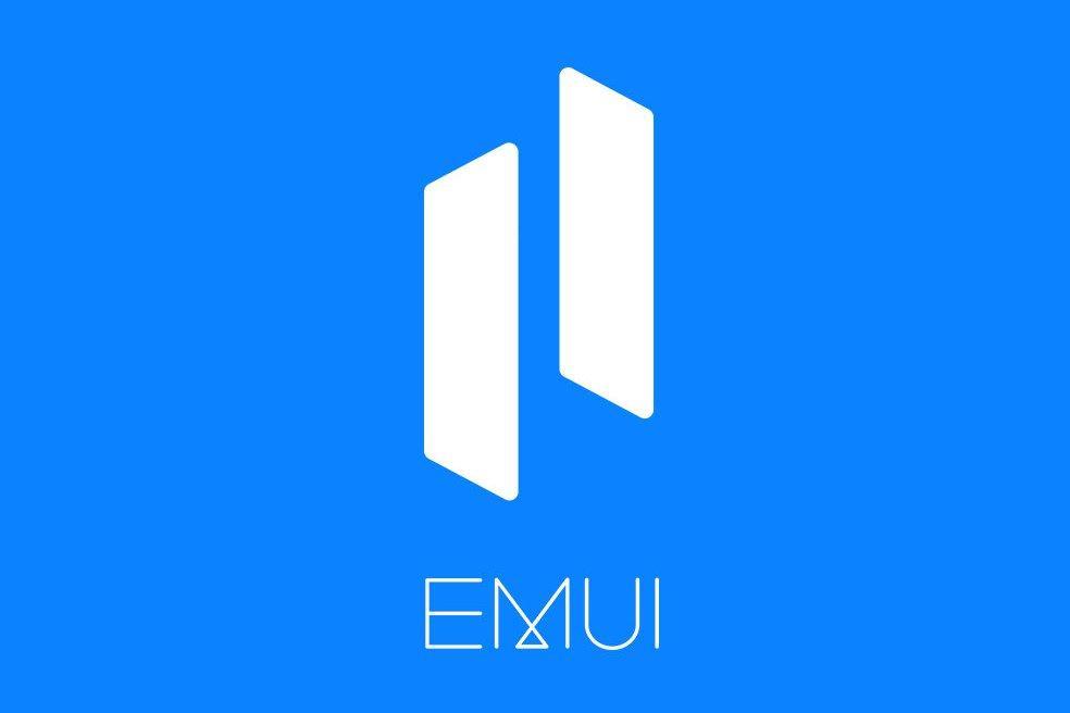 Huawei обновила более 100 миллионов устройств до EMUI 11. Далее только Harmony OS