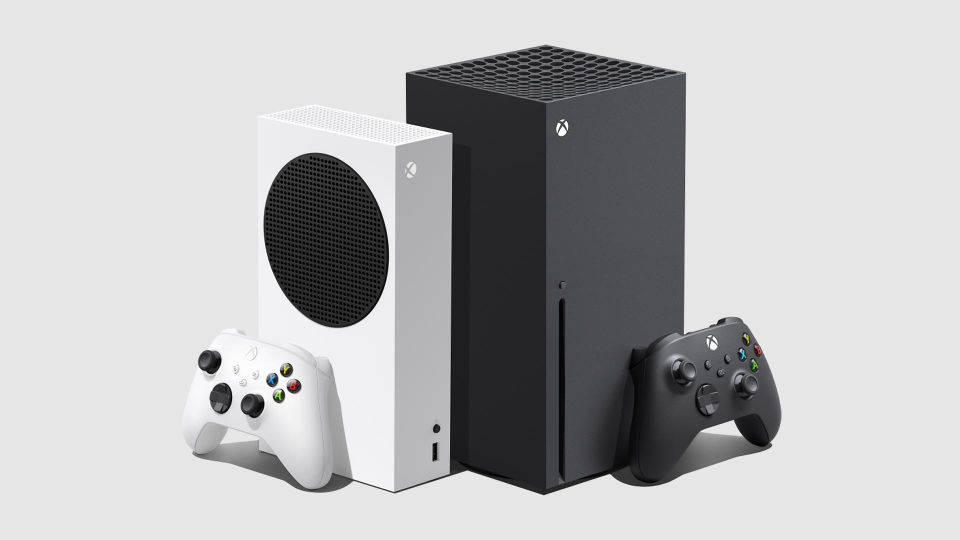 Microsoft не станет поднимать цены на новые консоли в отличие от Sony