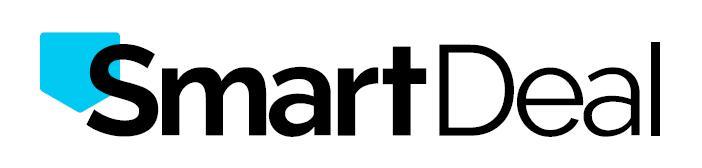 PropTech-компания SmartDeal включена в Единый реестр российского ПО