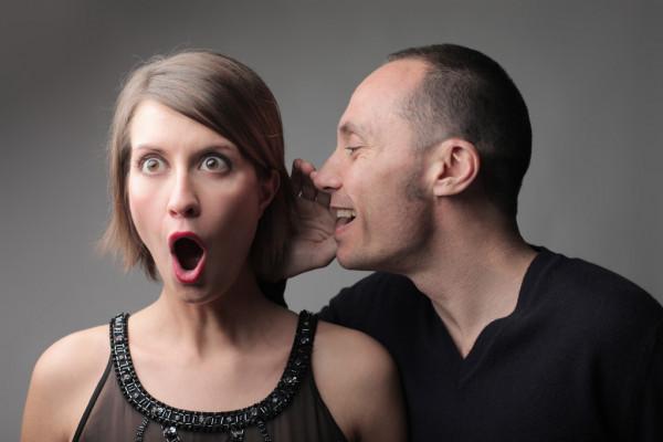 Серия Redmi Note 10 выйдет в марте и получит дисплей с высокой частотой обновления