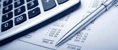 Конференция CNews «ИКТ в финансовом секторе 2021» состоится 15 апреля