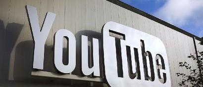 Российские власти отомстят YouTube за обиды Кадырова и Соловьева