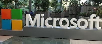 Фирменный антивирус Microsoft начал докладывать безопасникам о пользователях iPhone с разблокированными возможностями