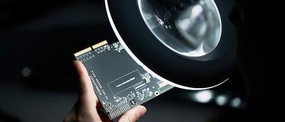 В Реестр российской электроники загадочно просочилось «железо» на чипах IBM