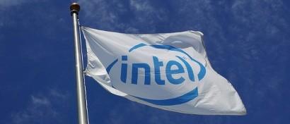 Десктопный процессор Intel с «ARM-заимствованиями» даст фору чипам Apple и AMD