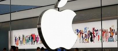 Apple в секретном режиме бесплатно чинит и меняет сломанные Mac и iPhone на новые. Видео