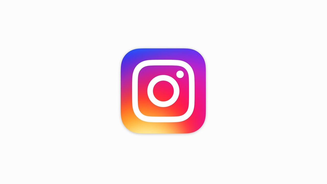 Для конкуренции с Clubhouse: Instagram добавит в приложение аудиокомнаты
