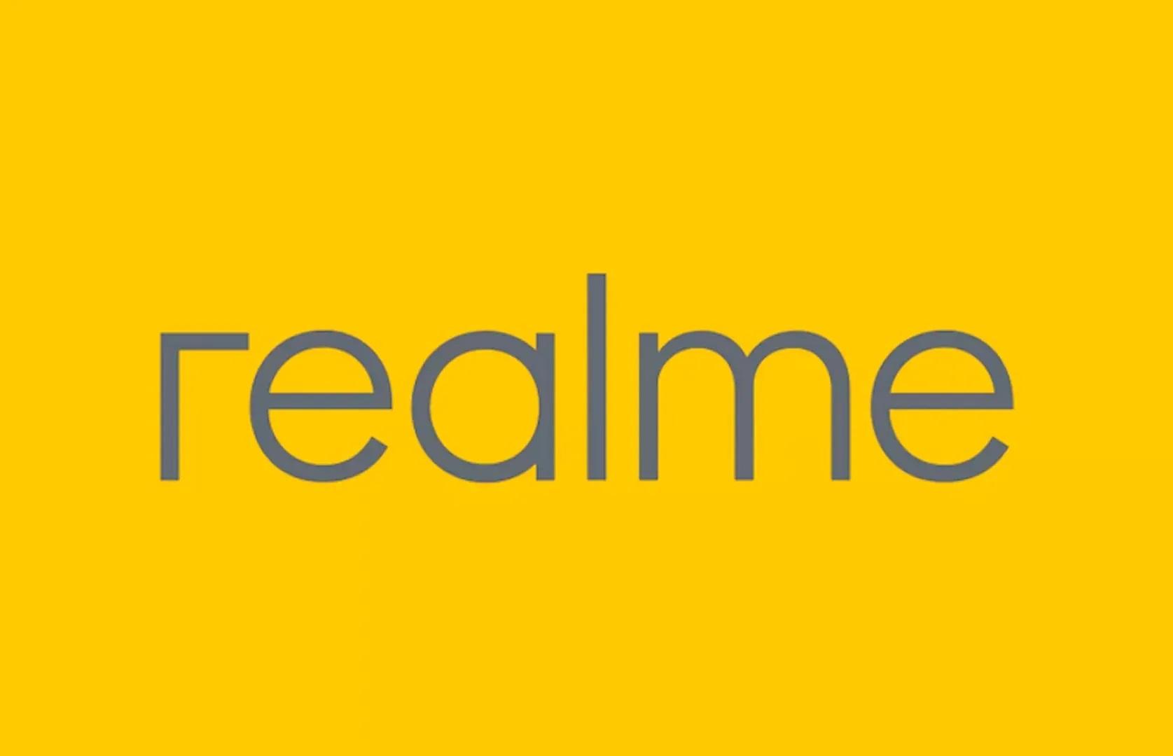 Realme запланировала презентацию на 30 апреля: ждем часы Realme Watch 2, TWS-наушники Buds Q2 и колонку Cobble