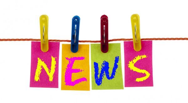 Белорусы позавидовали новому мосту в Брянске