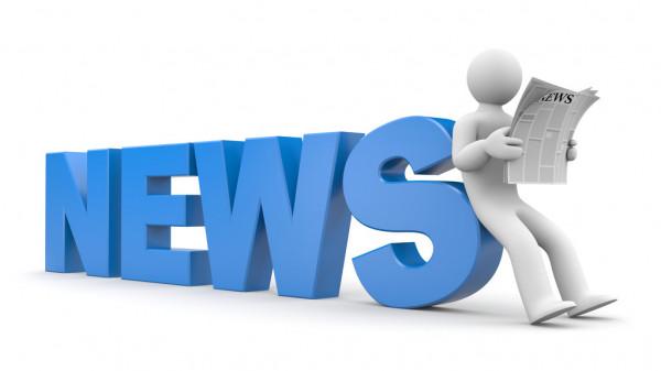 Водитель «Ауди» погиб в ДТП с фурой в Севске