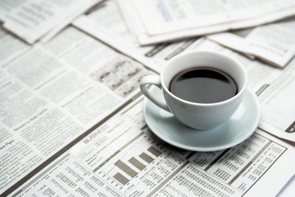 Александра Голутво назначили начальником МО МВД России «Новозыбковский»