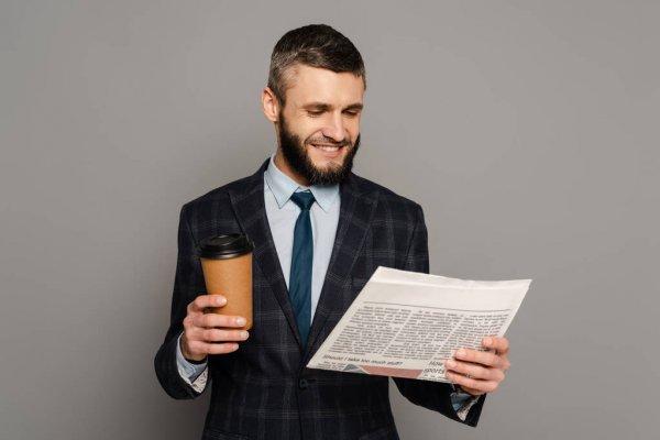 Николай Щеглов стал самым высокооплачиваемым замом брянского губернатора