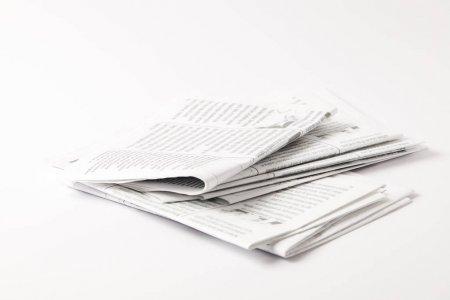 В Брянской области подвели итоги ежегодного конкурса стенгазет среди осужденных
