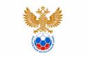Футбол. Игрок «Локомотива» может принять участие в матче с Польшей