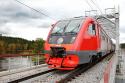 Рельсовые автобусы свяжут Петрозаводск и Северное Приладожье в выходные и праздники летом