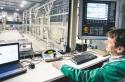 Компания «РЖД-Технологии» предложит транспортной отрасли платформу программных роботов