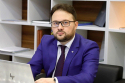 Центр внутренних коммуникаций и бренда работодателя РЖД переименован