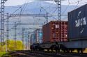Транзит Китай – Европа – Китай: почти двукратный рост обусловлен выгодными тарифами и удобными маршрутами