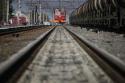 Объем нового бизнеса в железнодорожном лизинге сократился в 2020 году на 26%, до 186 млрд руб.