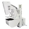 В Омский онкодиспансер пришел новый маммограф