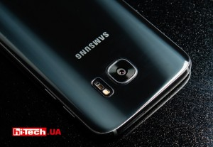 Gartner: 70% рынка смартфонов в мире продолжают удерживать всего пять компаний