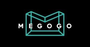 Новый тарифный план Megogo Кино+ включает фильмы, сериалы и контент Discovery+
