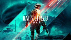 Battlefield 2042 выйдет 22 октября на ПК, Xbox One, Xbox Series X|S, PlayStation 4 и PlayStation 5